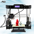Looking in Dealer Anet A8 Reprap 3d Printer 3d Printer Machine Shenzhen 3d Printer Dropshipping