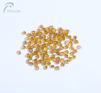 Synthetic rough diamond coarse grain diamond raw large rough size synthetic diamond