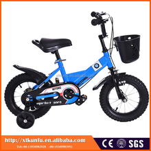 hot sale bicycle children bike for 10 years old child