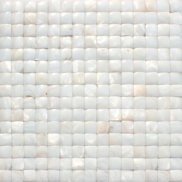 2017 mother of pearl shell mosaic tile