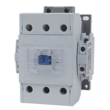 High performance Gmc Ac Magnetic Contactor GMC-85 ac contactor