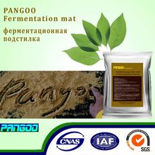 Popular in Ukraine fermentation bed probiotic bacteria for rabbit China very good quality