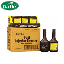 354ml High Efficient Fuel injector cleaner