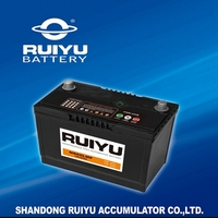 NS60L car battery wholesale used car batteries for sale from car battery manufacturer korea