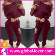 Wholesale Women Clothing Sets Two Piece Sets Two Piece Outfits Women