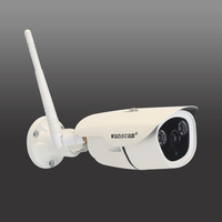 Wanscam IP Camera HW0042 1.3MP 960P Network Onvif Outdoor Security Waterproof IR Night Vision Camera IP