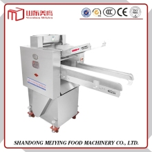 used pizza dough roller pizza dough sheeter machine pastry sheeter