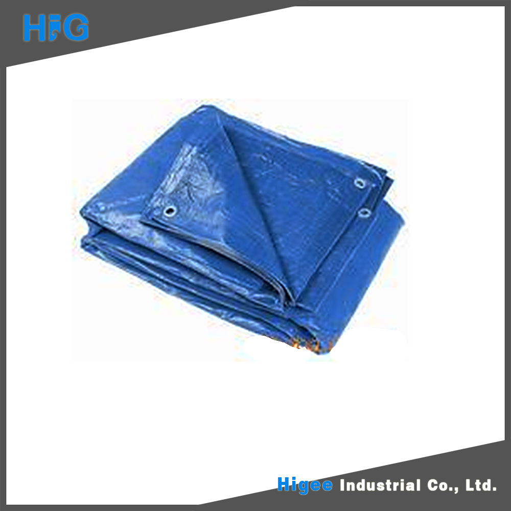 Factory price pvc tarpaulin truck cover made in China