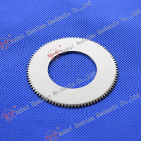 Tungsten Carbide Circular Disc Saw Blade Cutters;Circular saw blade