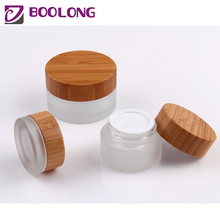 Cosmetic make up packaging bamboo cosmetic bottle,shampoo bottle,bamboo bottle
