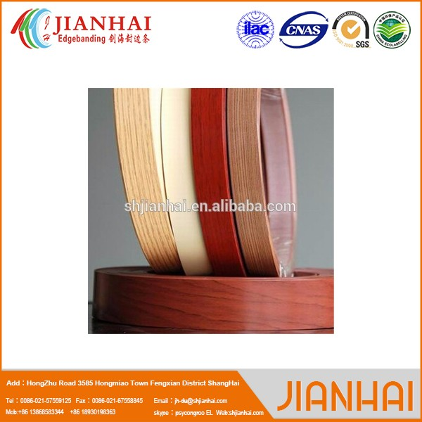 Sheet metal edge protection rubber seal strip