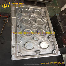blow molds for sale plastic blow molds .2083 steel blow mold