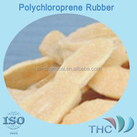 rubber raw material for produce glue shoes ,adhesives