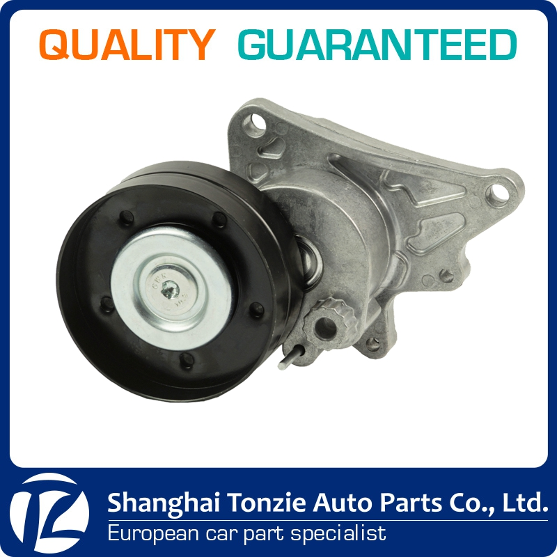1132000170 belt tensioner pulley for MBZ