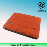 For iPad air leather tablet case with stand,9.7inch tablet pu leather protective case for ipad 5 china alibaba