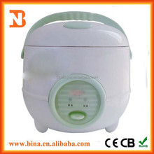 As Seen On Tv Colorful Intelligent Mini Rice Cooker