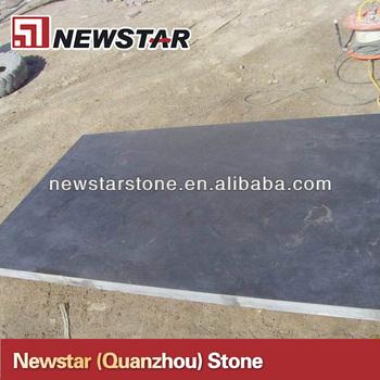 Newstar Bluestone Pavers Price Buy Bluestone Pavers