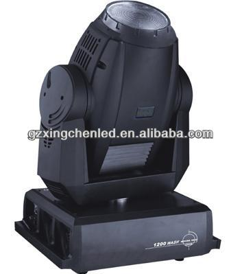 1200W Moving Head wash light stage lighting