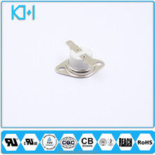 FSKH Auto Reset Thermostat Dometic Temperature Cutout Switch Foshan Ceramic Thermostat