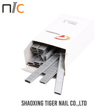 Good Price High Quaility Durable tiger nail
