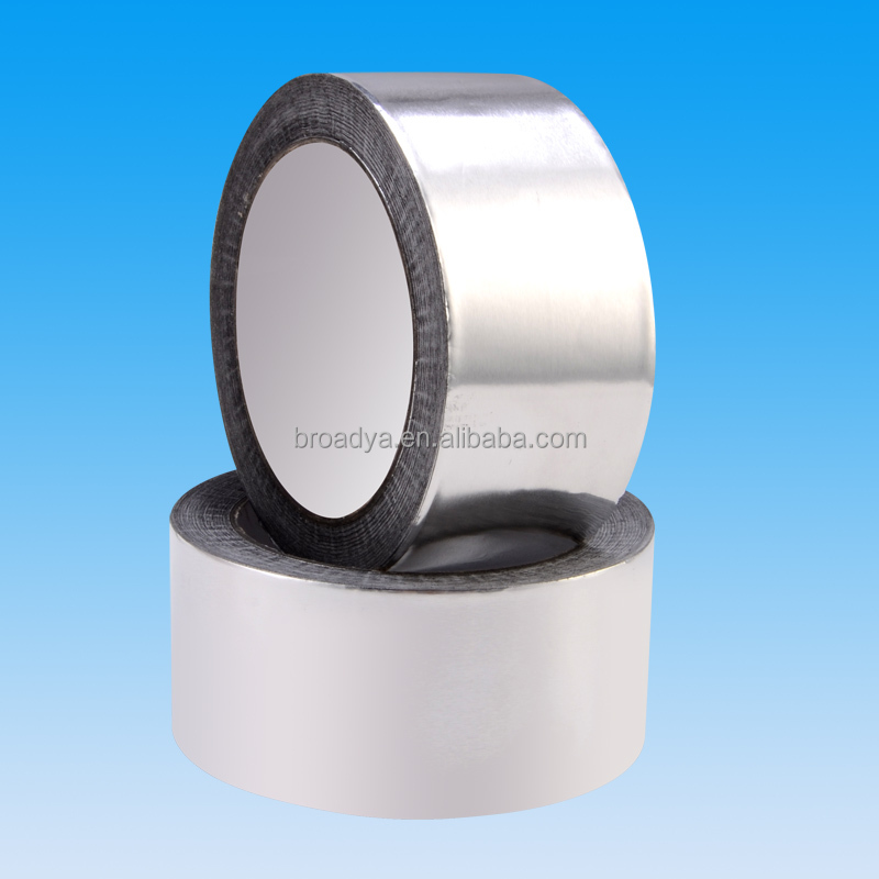 top quality protection tape for aluminium profiles