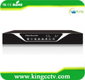 16CH D1/720P AHD DVR Digital Video Recorder H 264 NVR P2P Cloud CCTV H.264 16CH AHD