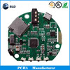 Shenzhen hot sale PCB and PCBA, high quality PCBA manufacture