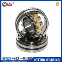 Large Stock 23972CA/W33 C3 Spherical Roller Bearing