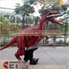 /product-detail/cet-h1070-supply-less-than-20kg-dinosaur-costume-chinese-dinosaur-costume-supplier-60623032287.html