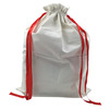 special characteristics cotton canvas tote bag cotton canvas used drawstring