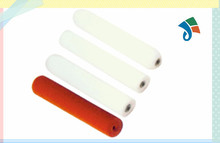 High density 6 inch paint roller cover texture