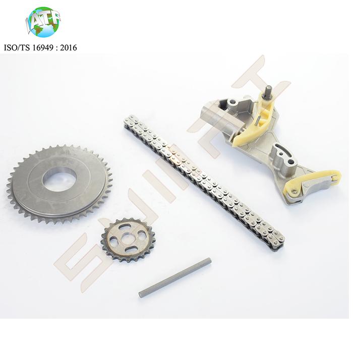 Star Auto Parts >> Star Auto Parts Seat Leon Tk1507 Timing Chain Kit Buy Timing Chain Kit Timing Kit Star Auto Parts Product On Alibaba Com