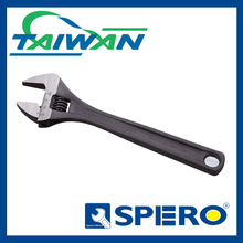 SPERO adjustable hammer ring spanner