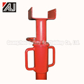 Heavy Duty Telescopic Scaffold Prop For Supporting