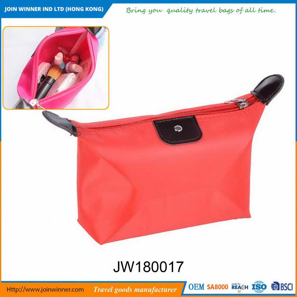 China Suppliers Underwear Bra Bag With Iso9001 Certificates