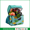 600-Denier Polyester Cooler Bag Cooler Bags Shaped