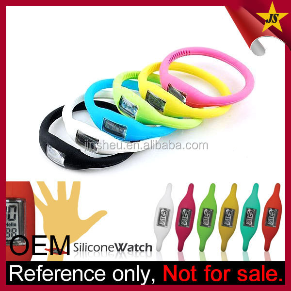 Promotional kids cheap latest wrist watches for girls