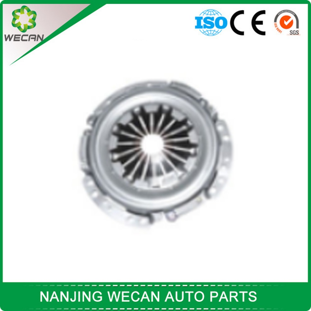 Automobile parts clutch disc/kit/plate for TOYOTAA HONDAA VWW NISSANN CHEVROLETE AUDII