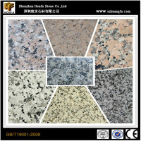 Competitive granite price directly from Factory