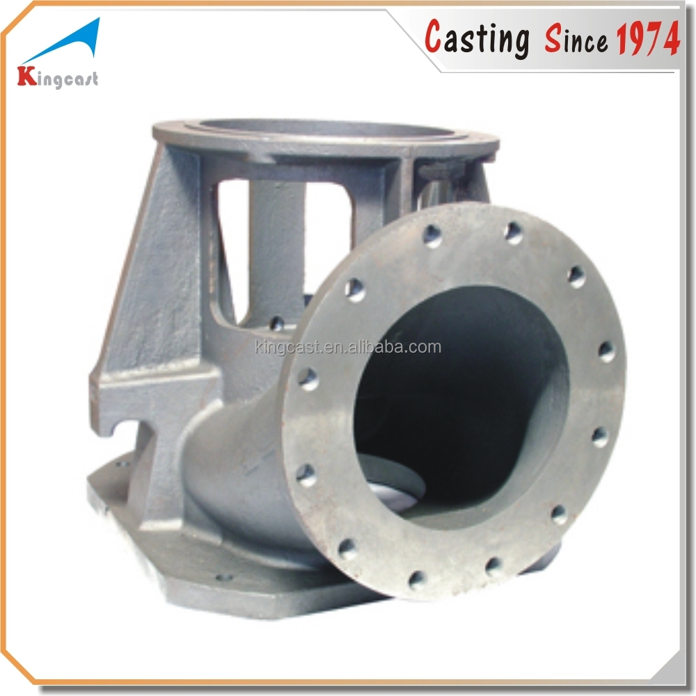 Custom best price sand casting,cast iron and steel,casting parts