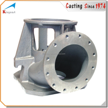 Custom best price sand casting,cast iron and steel