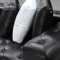 italy leather sofa for sale sofa set sex sofa chair