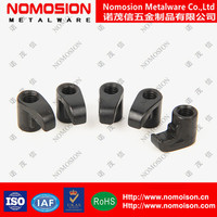 cutting tools clamps