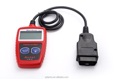 NEW Autel MaxiScan MS309 OBD2 OBD II Scanner Code Reader Car Diagnostic