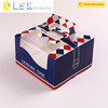 High Quality Customized Logo Cheap Cheese Cake Box,food grade customized cupcake box