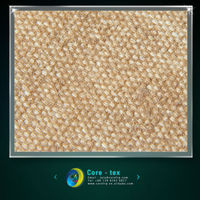 fabric vermiculite coated china manufacturer