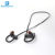 HQ neckband wireless headphone,headphone with mini jack microphone,RU10 cheap neckband headphones