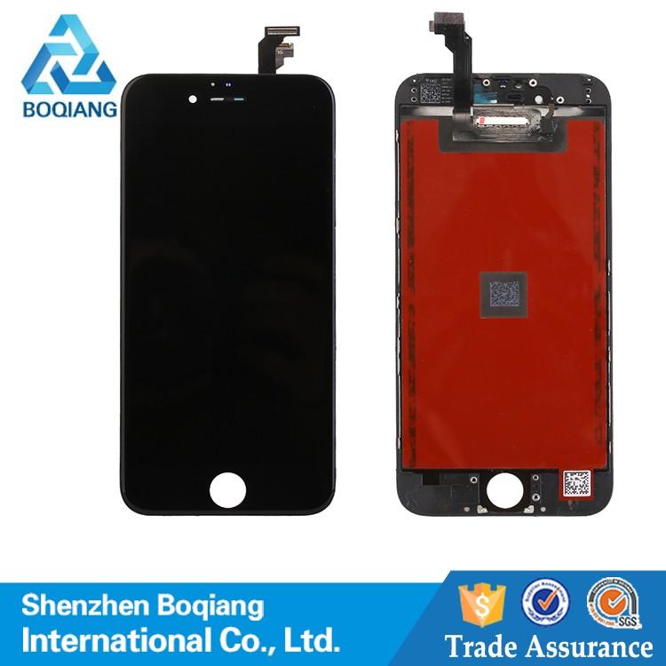 Para iphone 7 além de substituição da tela com digitador, para iphone 7 plus tela de toque lcd, para o iphone 7 plus lcd oem