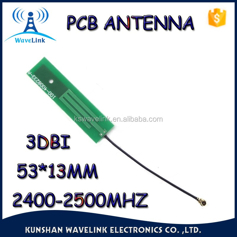 Pcb Materials Table Android Para WIFI Transmit Antena 1.13 Cable IPEX Connector