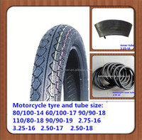 Motorcycle tire 3.25-16 3.50-16 supply OEM service